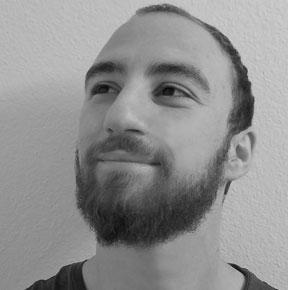 http://pitchpointpresentations.com/wp-content/uploads/2016/07/Gev.jpg