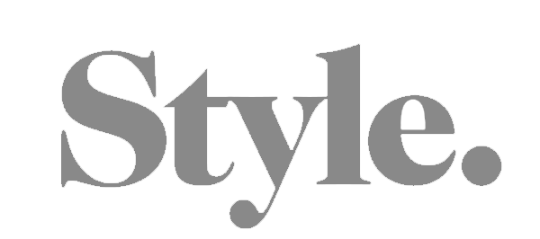 http://pitchpointpresentations.com/wp-content/uploads/2016/07/Style_Logo_Grey.png