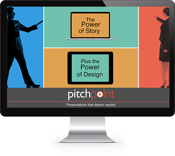 http://pitchpointpresentations.com/wp-content/uploads/2016/07/monitor.png