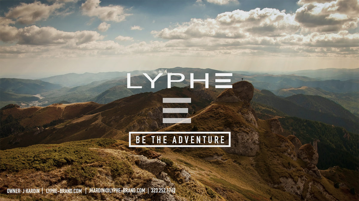 lyphe_slide_1