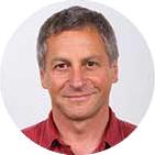 Robert Blatt - CEO Momentfeed
