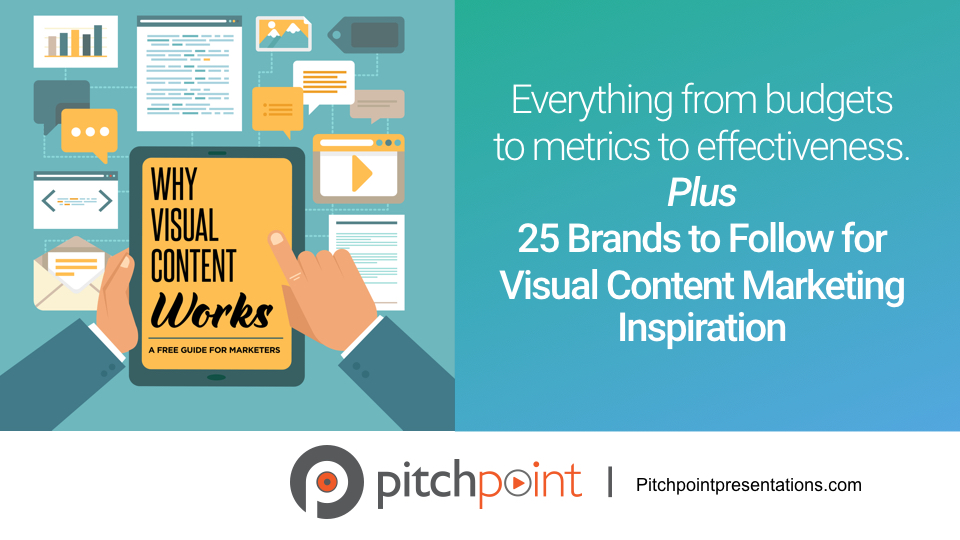 https://pitchpointpresentations.com/wp-content/uploads/2016/10/Visual_Content_Deck.001.jpeg